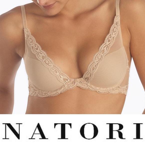 1cf6a951a03fd Natori Intimates   Sleepwear